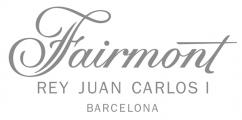 02 Fairmont-Rey-Juan-Carlos-logo