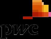 02 Logo-pwc