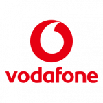 03 Vodafone