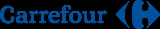04 logo_texto