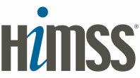 05 himss-vector-logo