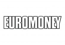 06 Euromoney-Institutional-Investor-logo