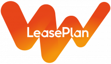 06 Leaseplan_logo_2017