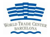08 Logo-World-Trade-Center-Barcelona