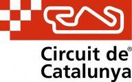 16 circuit-cat-logo
