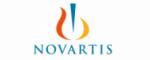 Novartis Logo_Large-1